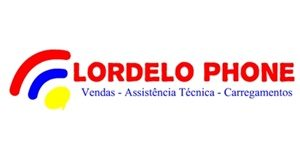 lordelo.site